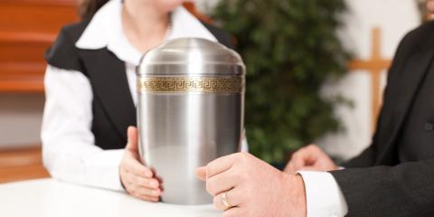 3 Reasons to Consider Cremation, Cincinnati, Ohio