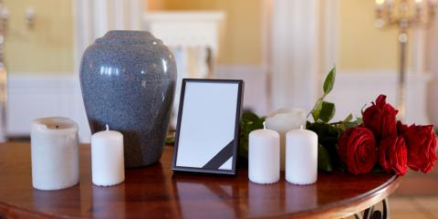 5 Creative Ways to Honor a Loved One's Memory With Cremation Ashes, Harrison, Ohio