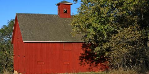 Custom Barn Builders Share 4 FAQs About Pole Barn Homes, Union, Ohio