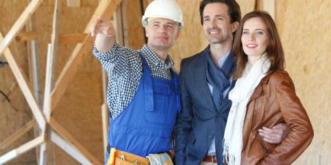 4 Tips for Building a Custom Home, Chillicothe, Ohio