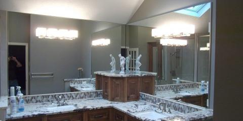 4 Ways Custom Mirrors Boost Your Property Value, Northfield Center, Ohio