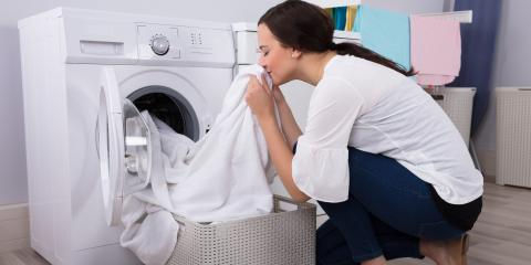 3 Tips to Keep Your Dryer From Catching Fire, Elyria, Ohio