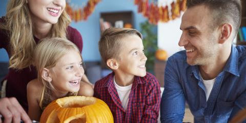 Why Fall Is the Best Time to Replace a Furnace, Alliance, Ohio