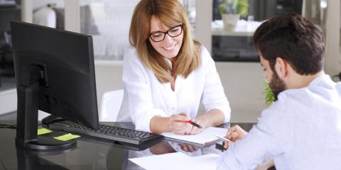 3 Benefits of Health Insurance Through an Independent Agent, Centerville, Ohio