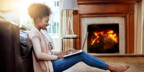 3 Fireplace Accessories You'll Need to Cozy Up This Winter, Huber Heights, Ohio