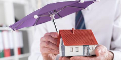What Do Different Types of Homeowners Insurance Policies Cover?, Elyria, Ohio