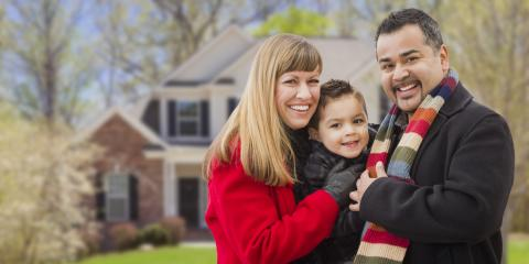 4 Do's & Don'ts of House Hunting , Hamilton, Ohio