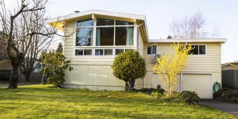 3 Common HVAC Problems in Older Homes, Miamisburg, Ohio