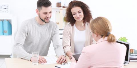 3 Reasons to Review Your Insurance Policies Before the New Year, Montgomery, Ohio