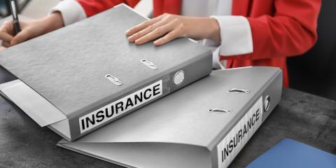 Top 3 Myths Regarding Insurance , Westlake, Ohio