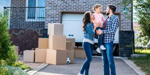 A Guide to Mortgage Life Insurance, Batavia, Ohio