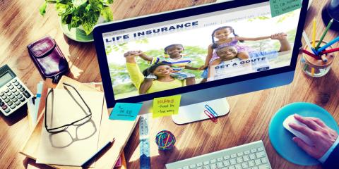 Top 3 Factors to Consider When Shopping for Life Insurance , Sheffield Lake, Ohio
