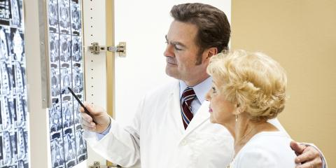 4 Commonly Missed Diagnoses in Medical Malpractice Cases , Chardon, Ohio
