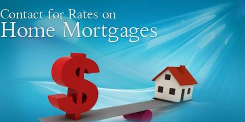 Mortgage Tips for First-Time Home Buyers, West Chester, Ohio
