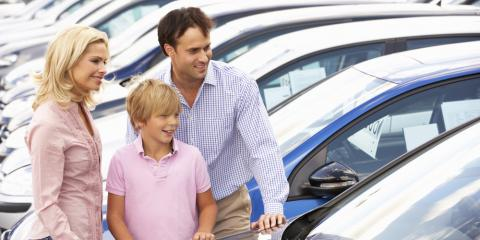 Jeff Wyler Eastgate Auto Mall Offers the Lowest New Car Prices on the Market, Batavia, Ohio