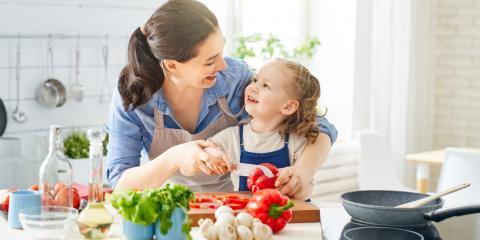 3 Tips for Preventing Ants in Your Kitchen, Cincinnati, Ohio