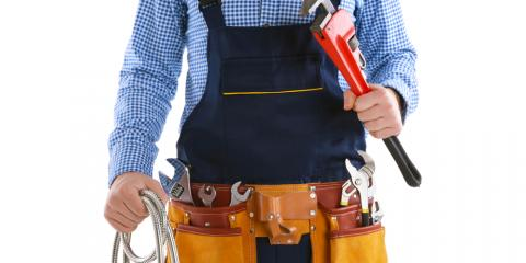 5 Important Questions to Ask When Hiring a New Plumber, Warrensville Heights, Ohio