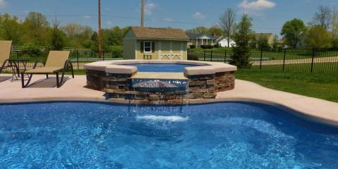 Loveland Pool Contractors Explain Why Its Important To Maintain
