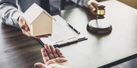 2 Real Estate Laws Ohio Residents Should Know , Stow, Ohio