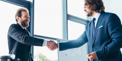 Why Now Is the Ideal Time to Consider Selling a Business, Cincinnati, Ohio