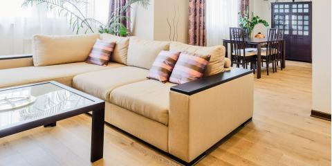 3 Tips for Choosing a Sofa Color, Sycamore, Ohio