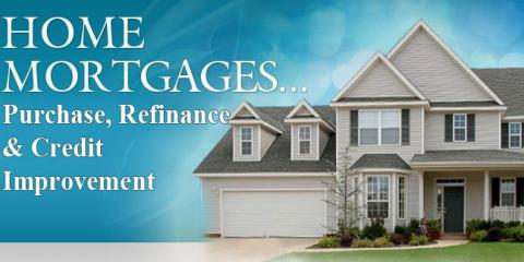 Avoid These Mortgage Mistakes: Advice for a First-Time Home Buyer, West Chester, Ohio
