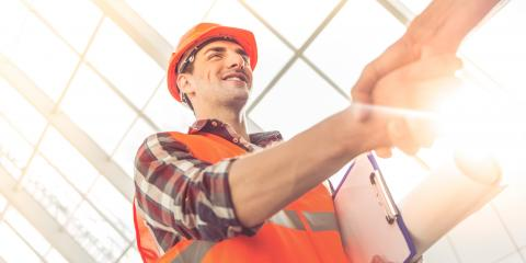 3 Questions to Ask Before Hiring a Waterproofing Contractor, Ross, Ohio