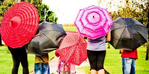 Lawsuit Alert: Protect Your Assets With Umbrella Liability Insurance , Hamilton, Ohio