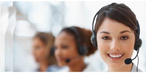 OhmComm, Inc., Phone Systems, Services, Philadelphia, Pennsylvania