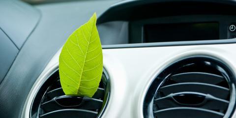 3 Signs Your Car Air Filter Needs Changing , Landrum, South Carolina