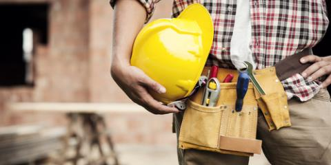 3 Tips for Effectively Fueling Your Construction Site, Lapeer, Michigan