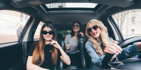 Top 5 Reasons Oil Changes Help Your Car, La Crosse, Wisconsin