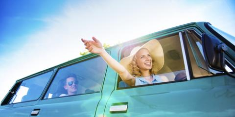 3 Tips for Your Car's Spring Tuneup, Kalispell, Montana