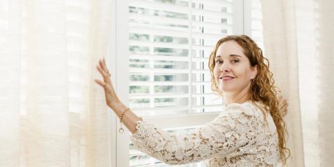 3 Essential Tips to Reducing Indoor Allergens, Moodus, Connecticut