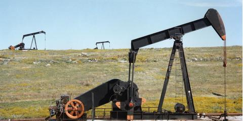 Oil Field Service: What's Included When You Hire Professionals?, Hobbs, New Mexico