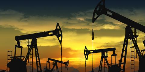 3 Reasons Domestic Oil Field Service & Drilling Will Help the U.S. Economy, Hobbs, New Mexico