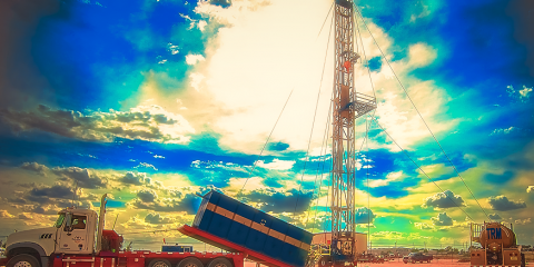 3 Reasons to Hire a Professional Drilling Company for Oil Field Service, Hobbs, New Mexico