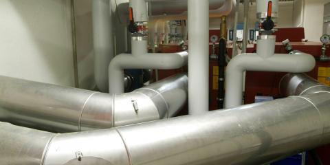 Brief Guide to Oil Furnaces From Your West Haven Heating Oil Delivery Company, West Haven, Connecticut