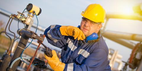 5 Questions to Ask When Renting Oil Field Equipment , Hobbs, New Mexico