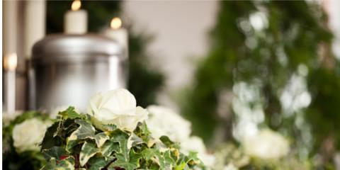 4 Ideas to Consider When Funeral Planning For a Cremation, Muskogee, Oklahoma