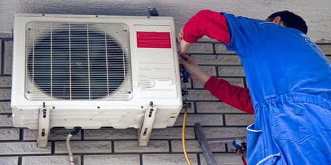 Heating & Cooling Tips: 3 Ways to Spot a Faulty HVAC Blower Motor, Broken Arrow, Oklahoma
