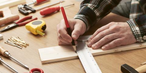 3 Questions You Should Ask Your Local Hardware Store Before Your DIY Project, Morgan, Ohio
