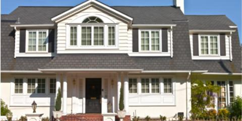 Determine the Right Roofing Contractor for the Job With These 5 Questions, Morgan, Ohio