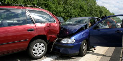 The Do's & Don'ts of Preventing Car Accident Injuries, Broken Arrow, Oklahoma