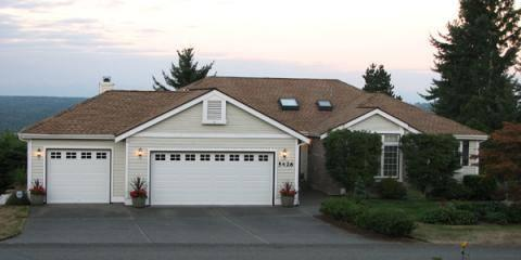 4 Reasons to Schedule Regular Inspections by Roof Repair Experts, Port Orchard, Washington