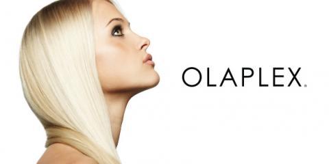 Olaplex Hair Treatment , Norwich, Connecticut