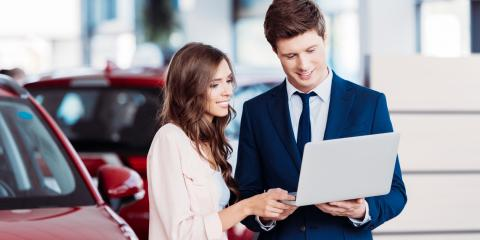 What Kansas Car Buyers Should Know About the Lemon Law, Olathe, Kansas