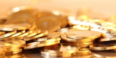 How to Spot Real Gold Coins, Honolulu, Hawaii