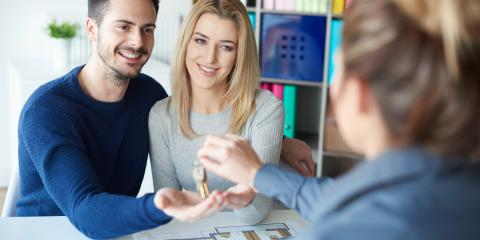 5 Essential Steps in the Home Buying Process, Webb, New York
