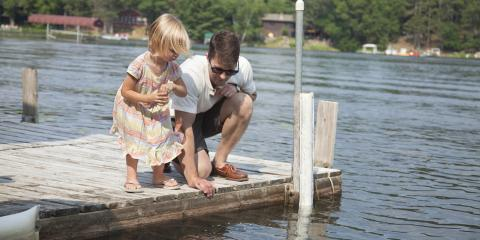 3 Features to Look for When Purchasing a Lake House, Webb, New York